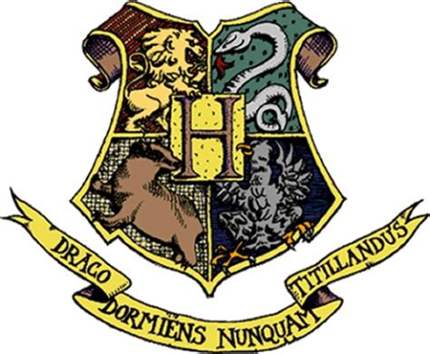 Hogwarts is Here Offering Free Online Classes The Mary Sue