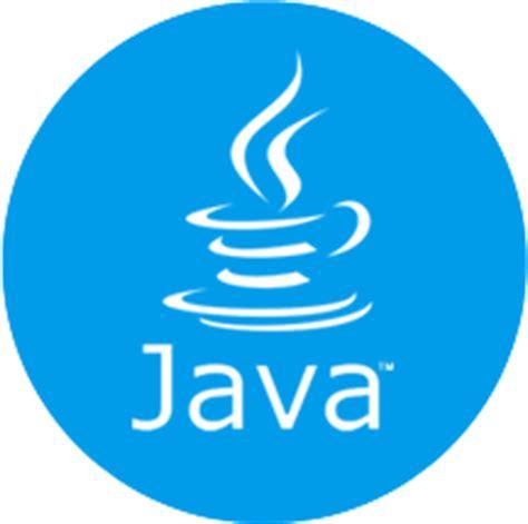 Resume Format For Java Programmer